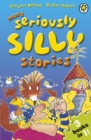 More Seriously Silly Stories! - eBook