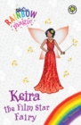Keira the Film Star Fairy : Special - eBook