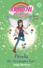 Brooke the Photographer Fairy : The Fashion Fairies Book 6 - eBook