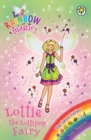 Lottie the Lollipop Fairy : The Sweet Fairies Book 1 - eBook