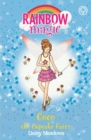 Coco the Cupcake Fairy : The Sweet Fairies Book 3 - eBook