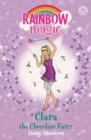 Clara the Chocolate Fairy : The Sweet Fairies Book 4 - eBook