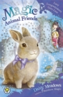 Magic Animal Friends: Lucy Longwhiskers Gets Lost : Book 1 - Book