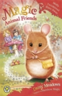 Magic Animal Friends: Molly Twinkletail Runs Away : Book 2 - Book