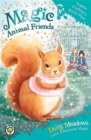 Magic Animal Friends: Sophie Flufftail's Brave Plan : Book 5 - Book