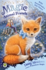 Magic Animal Friends: Ruby Fuzzybrush's Star Dance : Book 7 - Book