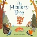 The Memory Tree - Book