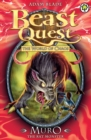 Muro the Rat Monster : Series 6 Book 2 - eBook