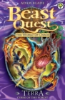 Terra, Curse of the Forest : Series 6 Book 5 - eBook