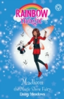 Madison the Magic Show Fairy : The Showtime Fairies Book 1 - eBook