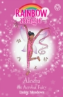 Alesha the Acrobat Fairy : The Showtime Fairies Book 3 - eBook