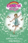 Darcey the Dance Diva Fairy : The Showtime Fairies Book 4 - eBook