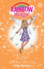 Taylor the Talent Show Fairy : The Showtime Fairies Book 7 - eBook