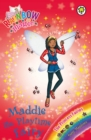 Maddie the Playtime Fairy : The Princess Fairies Book 6 - eBook