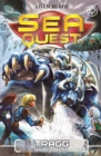 Sea Quest: Tragg the Ice Bear : Book 14 - Book
