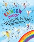Weather Fairies Treasury - eBook