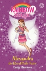 Alexandra the Royal Baby Fairy : Special - eBook