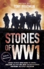 Stories of World War One - Book