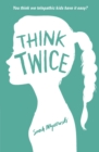 Think Twice : Book 2 - eBook
