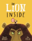 The Lion Inside - Book