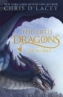 The Erth Dragons: The Wearle : Book 1 - Book