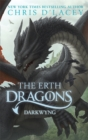 The Erth Dragons: Dark Wyng : Book 2 - Book
