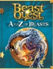Beast Quest: A to Z of Beasts - Book