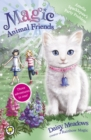 Amelia Sparklepaw's Party Problem : Special 2 - eBook