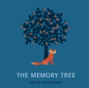The Memory Tree - eBook