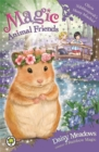 Magic Animal Friends: Olivia Nibblesqueak's Messy Mischief : Book 9 - Book