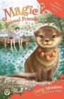Magic Animal Friends: Chloe Slipperslide's Secret : Book 11 - Book