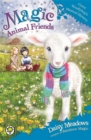 Magic Animal Friends: Grace Woollyhop's Musical Mystery : Book 12 - Book