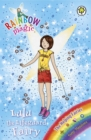 Lulu the Lifeguard Fairy : The Helping Fairies Book 4 - eBook