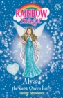 Rainbow Magic: Alyssa the Snow Queen Fairy : Special - Book