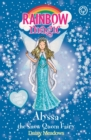 Alyssa the Snow Queen Fairy : Special - eBook