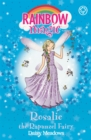 Rainbow Magic: Rosalie the Rapunzel Fairy : The Storybook Fairies Book 3 - Book