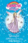 Rosalie the Rapunzel Fairy : The Storybook Fairies Book 3 - eBook