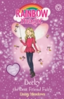 Rainbow Magic: Becky the Best Friend Fairy : Special - Book