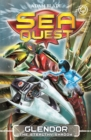 Sea Quest: Glendor the Stealthy Shadow : Book 26 - Book
