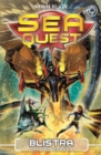Sea Quest: Blistra the Sea Dragon : Book 28 - Book