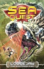 Sea Quest: Loosejaw the Nightmare Fish : Book 32 - Book