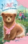 Hannah Honeypaw's Forgetful Day : Book 13 - eBook