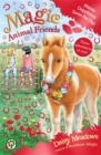 Magic Animal Friends: Maisie Dappletrot Saves the Day : Special 4 - Book