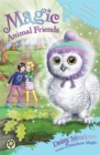 Magic Animal Friends: Matilda Fluffywing Helps Out : Book 16 - Book