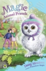 Matilda Fluffywing Helps Out : Book 16 - eBook