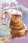 Magic Animal Friends: Phoebe Paddlefoot Makes a Splash : Book 18 - Book