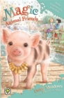 Magic Animal Friends: Millie Picklesnout's Wild Ride : Book 19 - Book