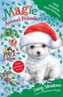 Magic Animal Friends: Holly Santapaws Saves Christmas : Special 5 - Book