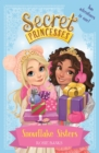 Snowflake Sisters : Two adventures in one! Special - eBook