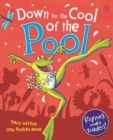 Down By The Cool Of The Pool - eBook